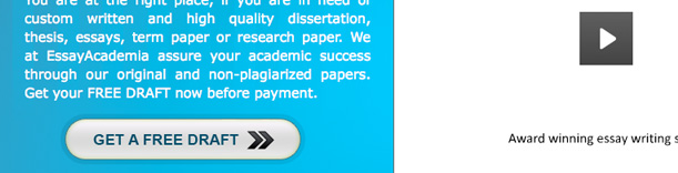 Essay Academia Call to Action